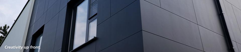 Paneles fibra de vidrio decoboard emc internacional for Paneles de fibra de vidrio