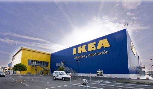 IKEA PALMA DE MALLORCA
